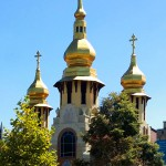 ukrainian orthodox churcn
