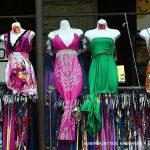 Ladies' Dresses