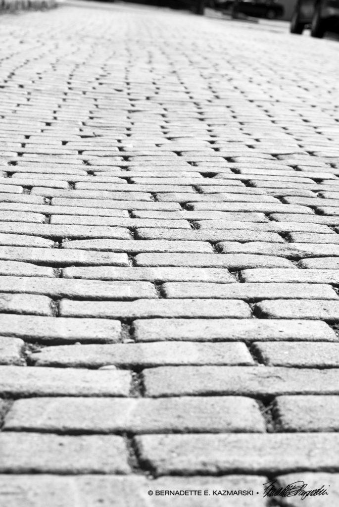 Brick Street